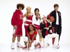High School Musical quiz for girls
