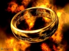 Lord of the rings quiz for girls
