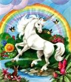Unicorn quiz