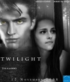 Twilight quiz for girls