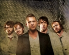 One Republic music quiz